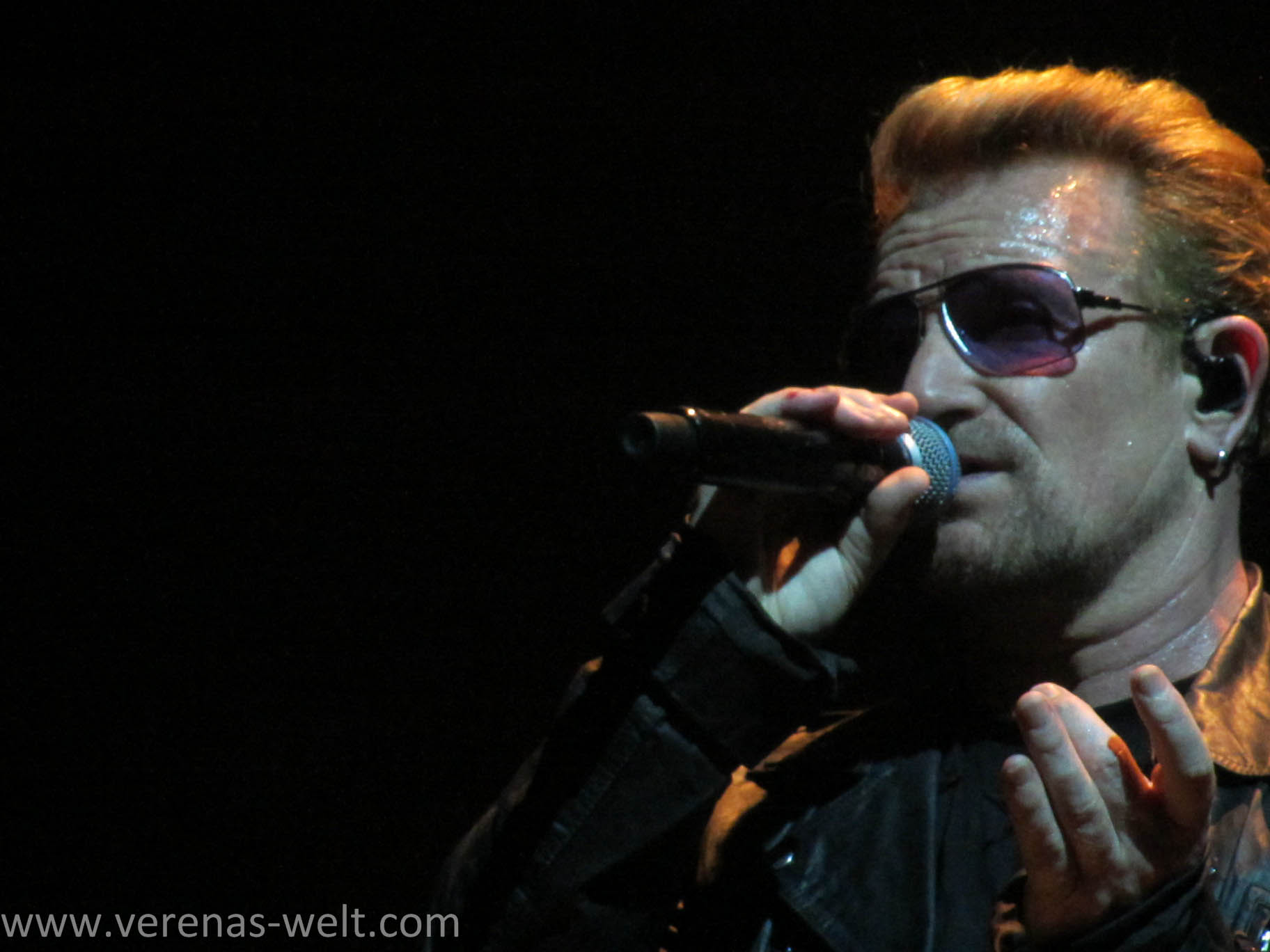 U2 in Köln 17.10.2015 (28 von 68)