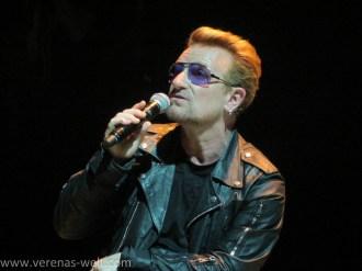 U2 in Köln 17.10.2015 (36 von 68)