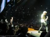 U2 in Köln 17.10.2015 (42 von 68)