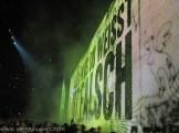 U2 in Köln 17.10.2015 (46 von 68)