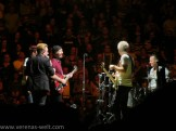 U2 in Köln 17.10.2015 (53 von 68)