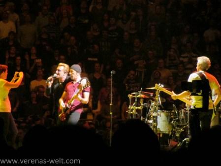 U2 in Köln 17.10.2015 (54 von 68)