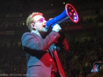 U2 in Köln 17.10.2015 (58 von 68)