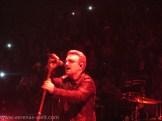 U2 in Köln 17.10.2015 (6 von 68)