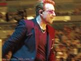 U2 in Köln 17.10.2015 (60 von 68)