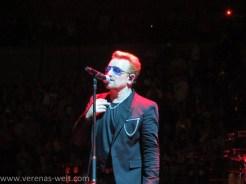 U2 in Köln 17.10.2015 (61 von 68)