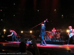 U2 in Köln 17.10.2015 (66 von 68)