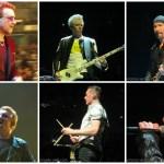 U2 in Köln: Innocence + Experience Tour 2015 // Show 1