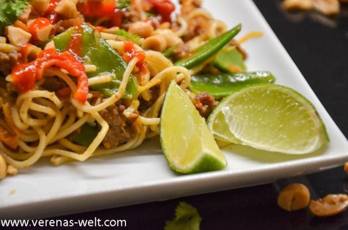 Beef Satay Noodles (21 von 80)