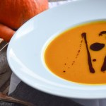 #curryliebe: Meine liebsten Suppen für den Herbst