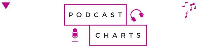 Podcast Charts