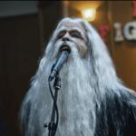 Brandneuer Foo Fighters Song: Run