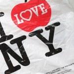 Die 15 besten Mitbringsel aus New York
