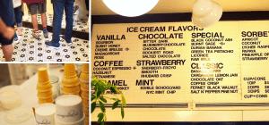 Die 9 besten Eis-Läden in New York City