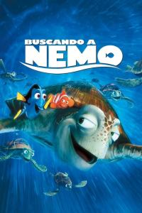 Buscando a Nemo (2003) HD 1080p Latino