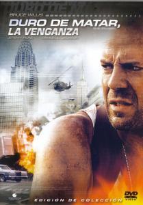 Duro de matar 3: La venganza (1995) HD 1080p Latino