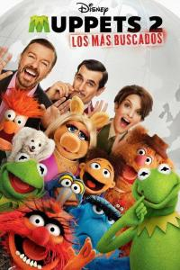 El tour de los Muppets 2