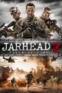 Jarhead 2: Campo de fuego