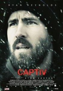 Captives (The Captive)