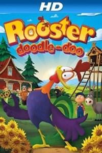 Rooster Doodle doo (El Gallo Clueco)