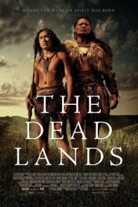 The Dead Lands (Hautoa)