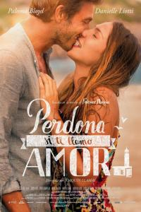 Perdona si te llamo amor (2014) HD 720p Español