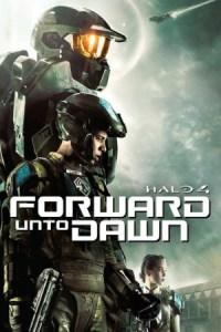 Halo 4: Adelante hasta el amanecer (Forward Unto Dawn)