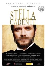 Stella Cadente (Estrella fugaz)