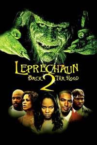 Leprechaun 6: El regreso
