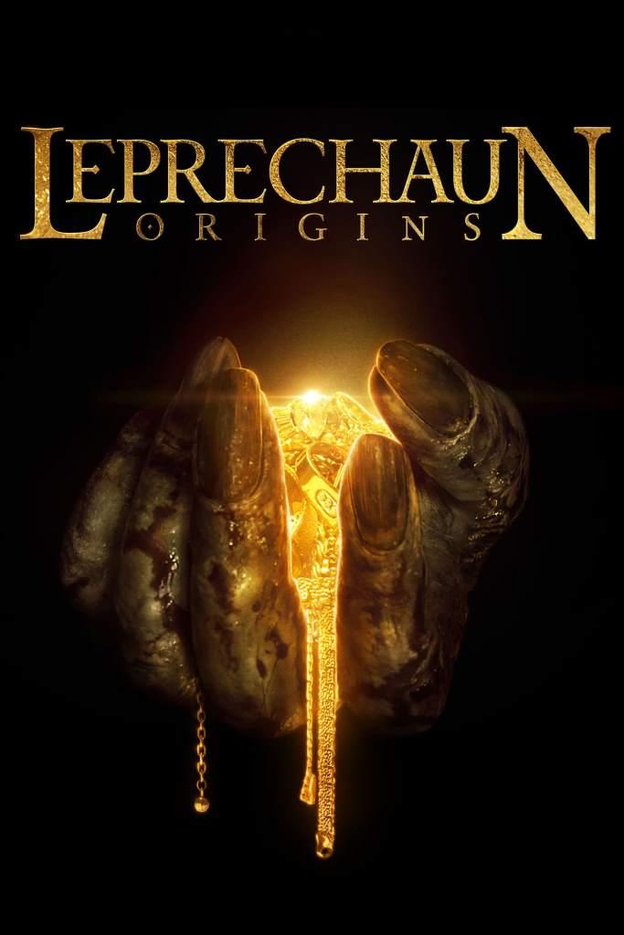 Leprechaun: El origen