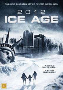 Glaciación 2012 (2012: Ice Age)