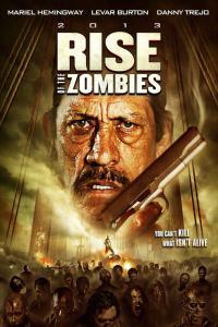 El origen de los zombies
