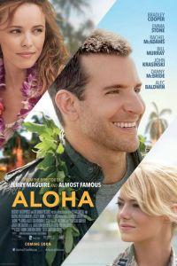 Bajo el mismo cielo (Aloha)