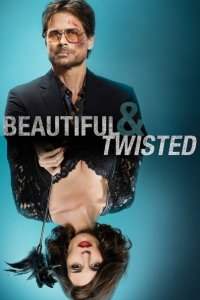 Bella y Perversa (Beautiful & Twisted)