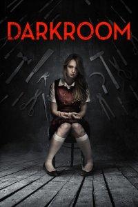 Encierro Mortal (Darkroom)