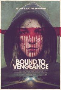 Reversal (Bound to Vengeance)