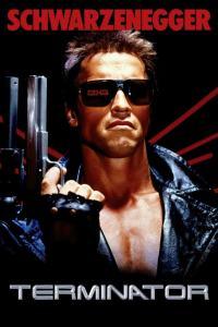 Terminator (1984) HD 1080p Latino