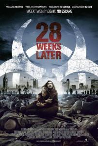 28 semanas después (2011) HD 1080p Castellano