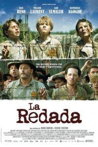 La Redada (La Rafle)