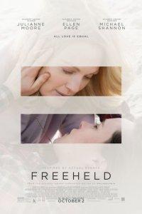 Freeheld: No sin Ella