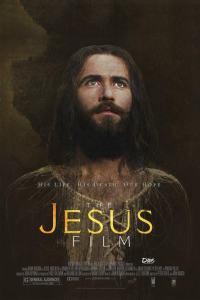 La vida pública de Jesús (1979) HD 1080p Latino