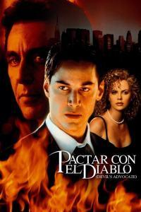 Pactar con el diablo (1997) HD 1080p Latino