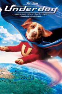 Supercan (Superdog)