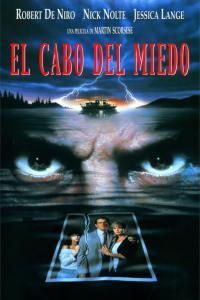 El cabo del miedo (1991) HD 1080p Latino