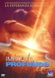 Impacto Profundo (Deep impact)