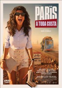 París a toda costa