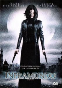 Inframundo (2003) HD 1080p Latino