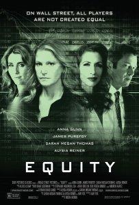 Equity (Equidad)