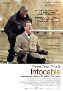 Intocable (Amigos)