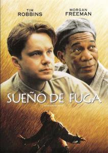 Cadena perpetua (1994) HD 1080p Castellano